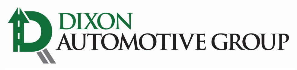 Dixon's Automotive Group, Kingston Ontario - Quality Late Model Cars & Trucks For Sale